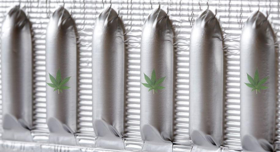 What Are THC and CBD Suppositories and Do They Actually Work?