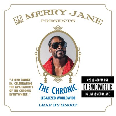 1587505789682_MJ_LBS_SnoopDJ_Chronic_Flyer_Square_F.jpg