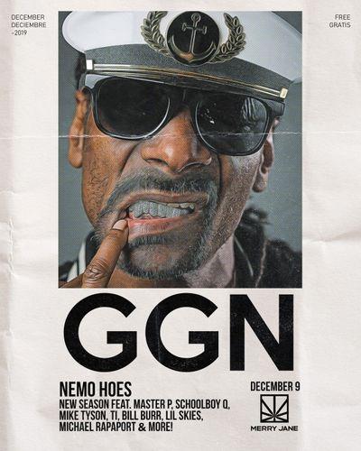 1587509288979_Snoop(5).jpg