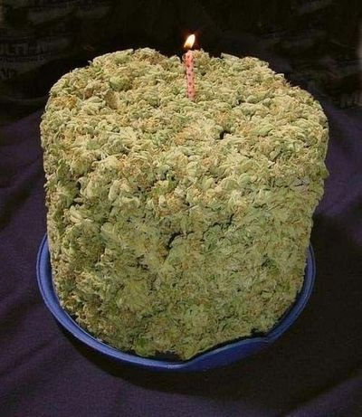 1587591910476_Pound-Cake.jpg