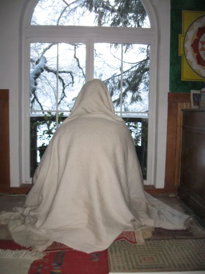 1587672949215_Swami-in-his-upstairs-meditation-spot-on-snowy-morning.jpg