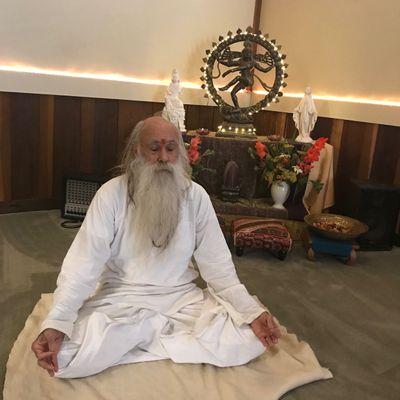 1587672985239_Swami-in-Meditation-Nevada-City-7-25-19.jpg