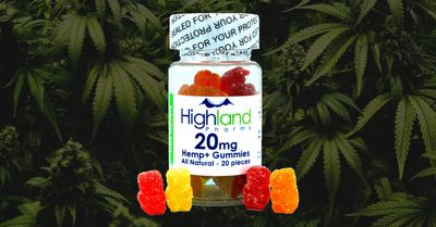 1587676222489_Highland-pharma-cbd-gummies.jpg