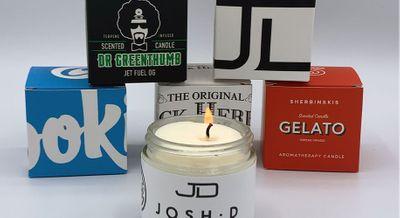 1588800253623_candles.jpg