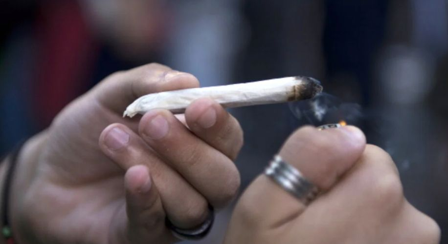 Teen Pot Use Has Not Increased in Uruguay, Despite Nationwide Legalization