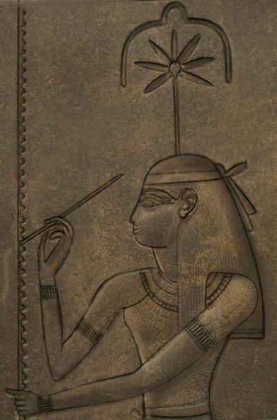1589924420372_Seshat-Egyptian-Goddess.jpg