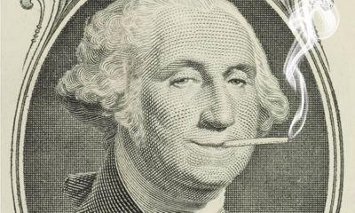 1589924672724_Did-George-Washington-Smoke-Weed-0.jpg