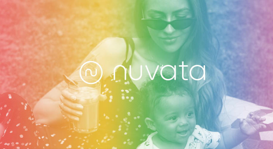 Nuvata: Normalizing Cannabis Usage for Mothers