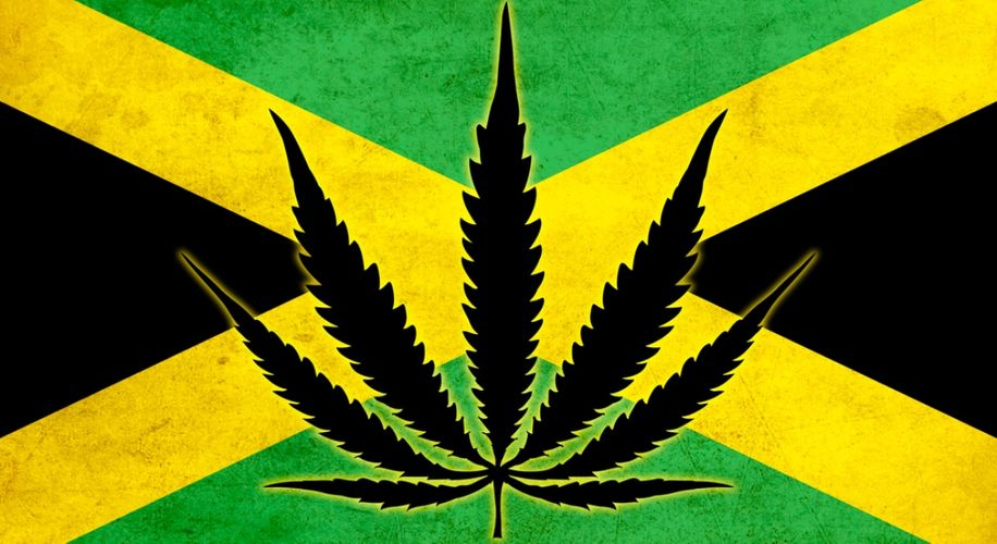 Jamaica Is Allowing Online Orders at Medical Pot Shops During the COVID-19 Crisis