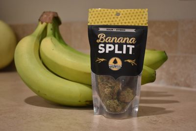 1591652931136_bananasplit1.jpg