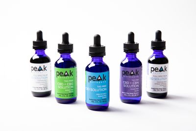 1594419467294_Rainbow_Pack_Hemp_Tinctures_Peak_Extracts_001.jpg