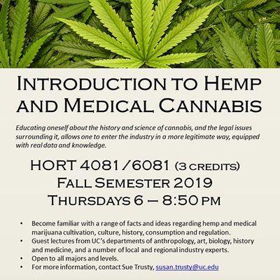 1602824204763_trusty-cannabis-sq.jpg