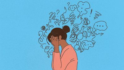 1606163916740_how-to-cope-with-anxiety-and-depression-722x406.jpg