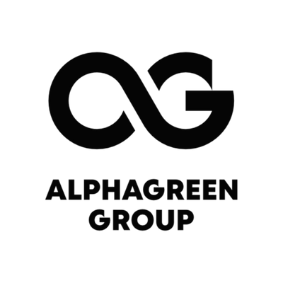 1607381544224_Alphagreen_Group_black_Square.png