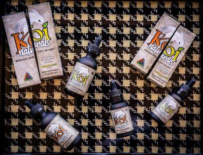 1608589518159_koi-naturals-tincture-merry-jane.jpg