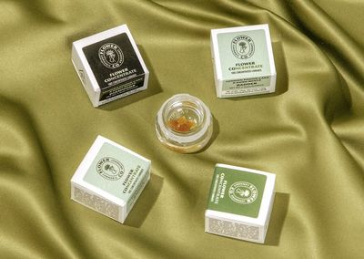 1611099930363_flower-co-concentrates-merry-jane-selects.jpg