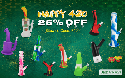 1618596775052_12-waxmaid-pipe-bong-merry-jane-420.png