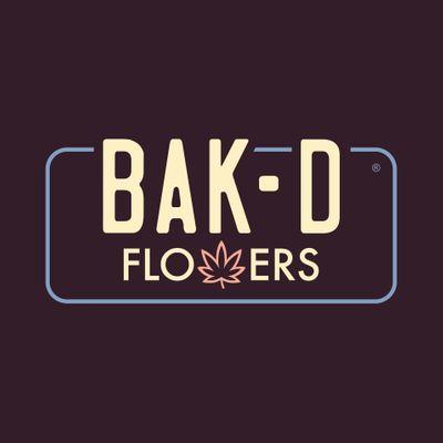 1618257422700_1590807173-Bakd_Logo_Dark_BG_square.jpg