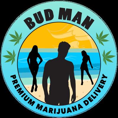 1618257447554_Bud-Man-Logo-Solid-BG.png