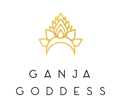 1618257357338_goddess-delivers-california-cannabis-logo.png
