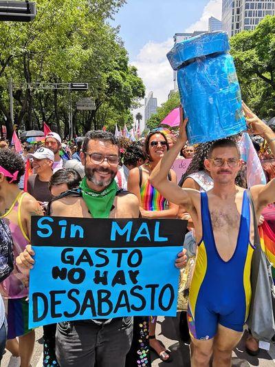 1627348169461_MiguelCorralprotestpics3.jpg