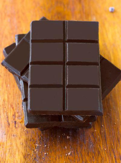 1630703337229_Homemade-Chocolate-Bars.jpg