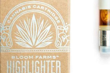 Bloom Farms 3:1 CBD