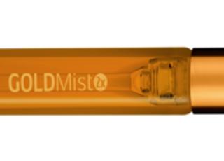 TetraLabs GoldMist 2X