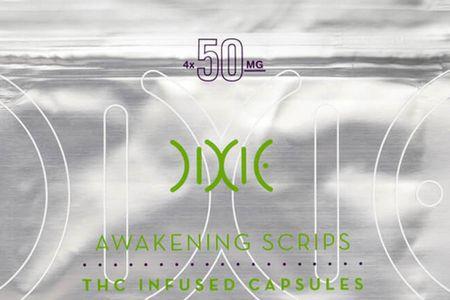 Dixie Awakening Scrips
