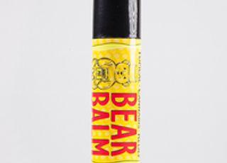Bear Lip Balm