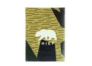 Chief - OG Kush