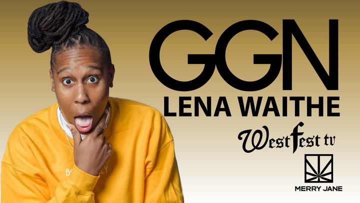 Showrunner Lena Waithe Talks Emmy Wins and Black Power in Hollywood With Snoop Dogg