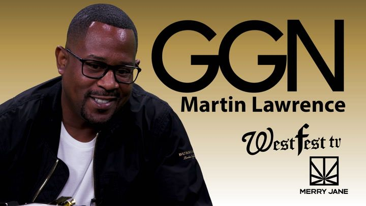 Martin Lawrence Talks Sitcom Secrets and Upcoming Collaborations with Snoop Dogg