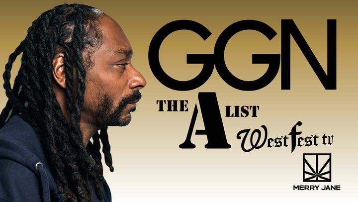 Snoop Dogg Gets Lit with His A-List Friends On The Best Of GGN