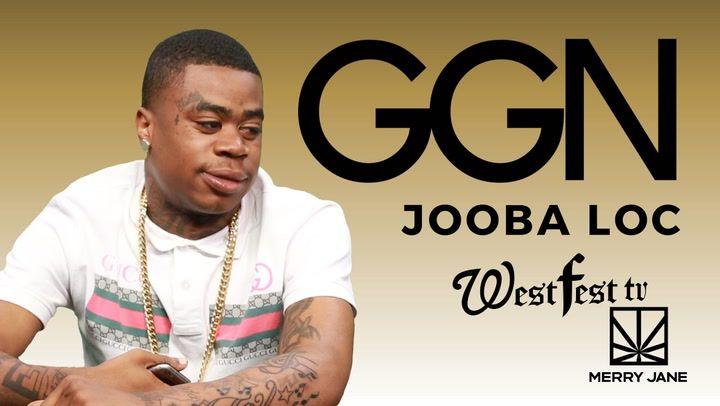 Jooba Loc